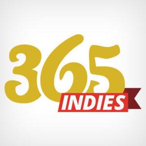 365 Indies